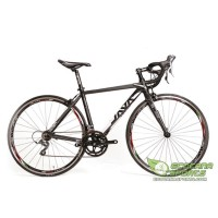 Road Bicycle - Java Veloce (50cm)