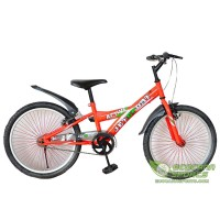 Kid's Bicycle 20 inch