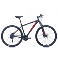 Trek Marlin 7 Mountain Bicycle (L)