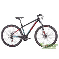 Trinx Majestic M136 Pro Mountain Bicycle