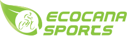 Ecocana Sports